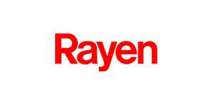 rayen-logo