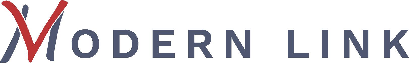 Modern Link